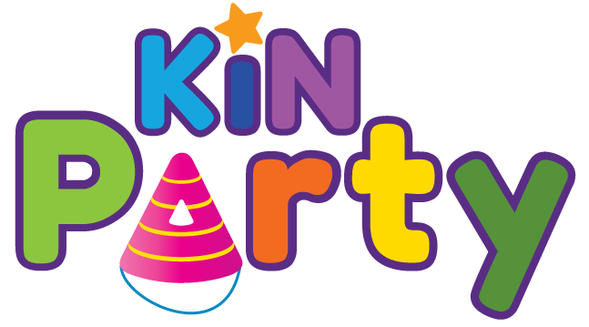 Kin Party