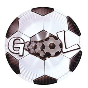 Deco Fútbol
